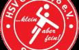 HSV-Heimspiel Sonntag