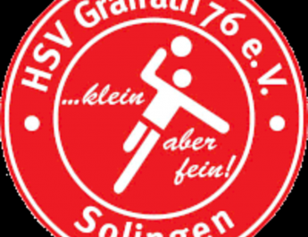 Am 14/15 September erfolgt der große Start in die neue Saison 2019/2020